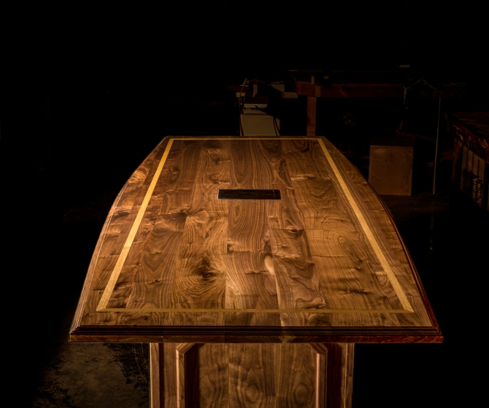 Master Conference Table 1.28.15