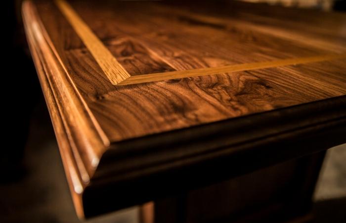 Table Inlay web