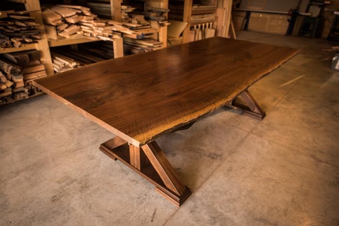 scott-tables_1
