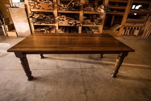 scott-tables_6